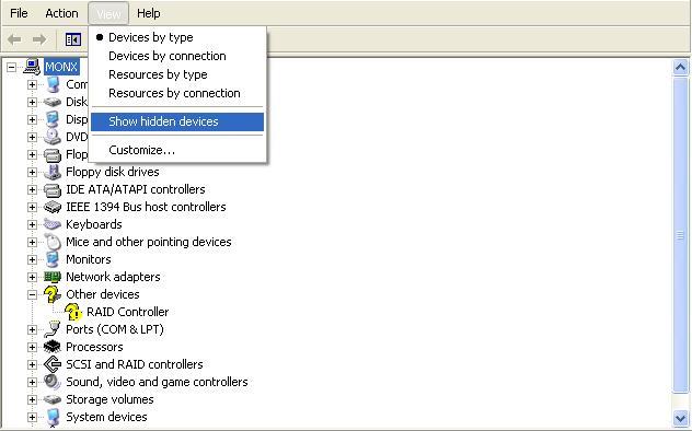 Скачать Драйвер Starforce Protection Для Windows 7 Бесплатно